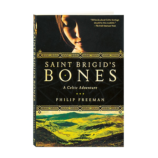 Image result for images of st. brigid's bones