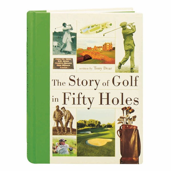 when was the book holes written