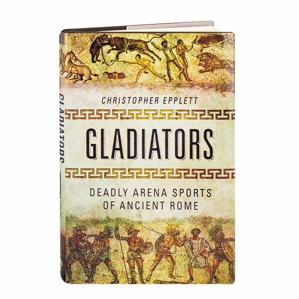 ancient roman empire sports