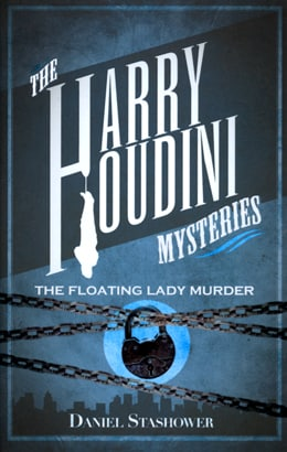 The Floating Lady Murder