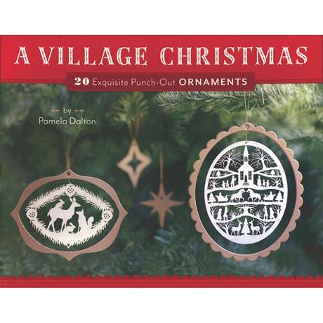 A Village Christmas
