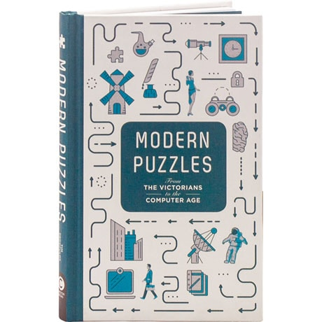 Modern Puzzles