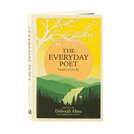 The Everyday Poet