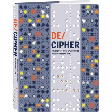 De/Cipher