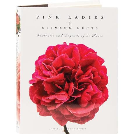Pink Ladies & Crimson Gents