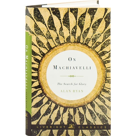 On Machiavelli