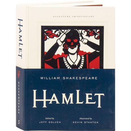 Signature Shakespeare: Hamlet