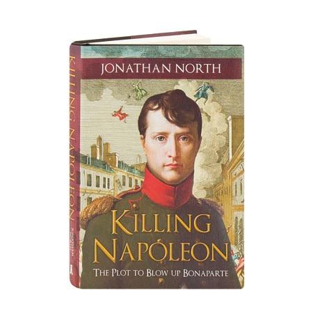 Killing Napoleon