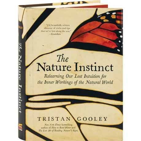 The Nature Instinct