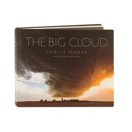The Big Cloud