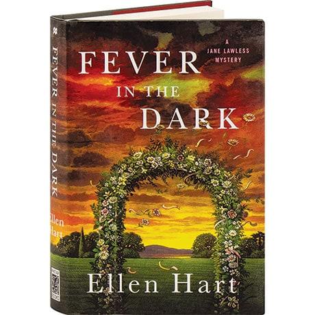 Fever In The Dark