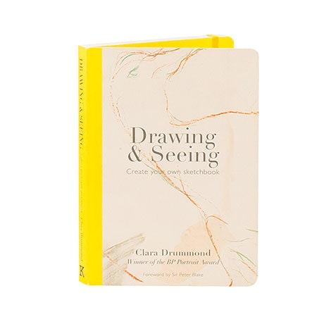 Drawing & Seeing