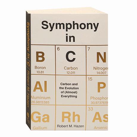 Symphony In C
