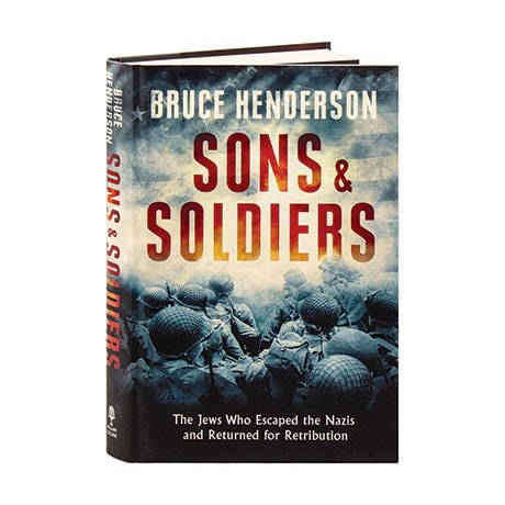 Sons & Soldiers