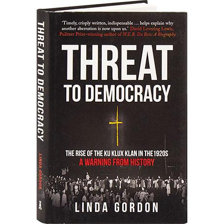 Threat To Democracy