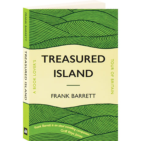 Treasured Island