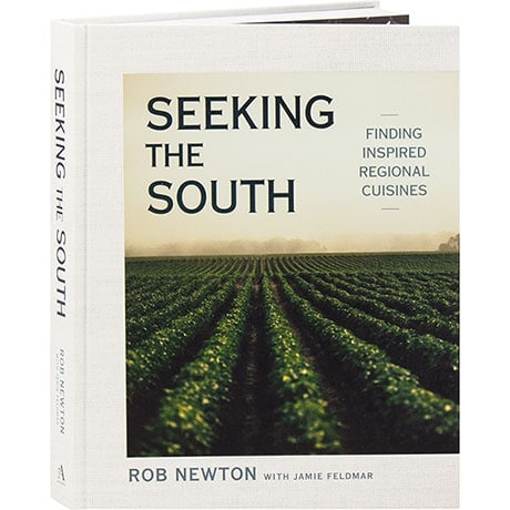 Seeking The South