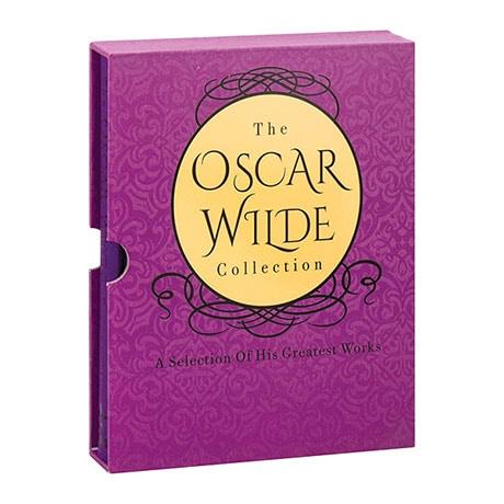 The Oscar Wilde Collection