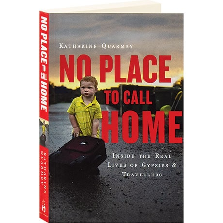 No Place To Call Home
