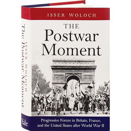 The Postwar Moment