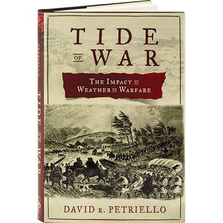 Tide Of War