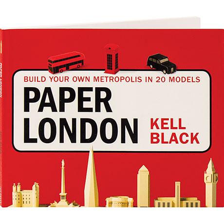 Paper London