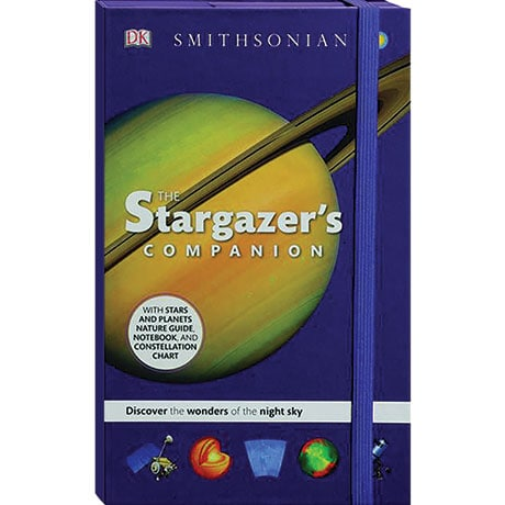 The Stargazer's Companion
