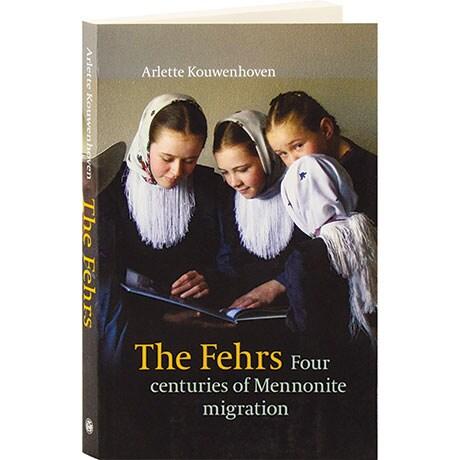 The Fehrs