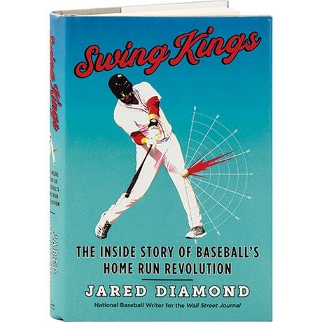 Swing Kings
