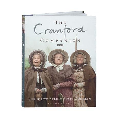 The Cranford Companion