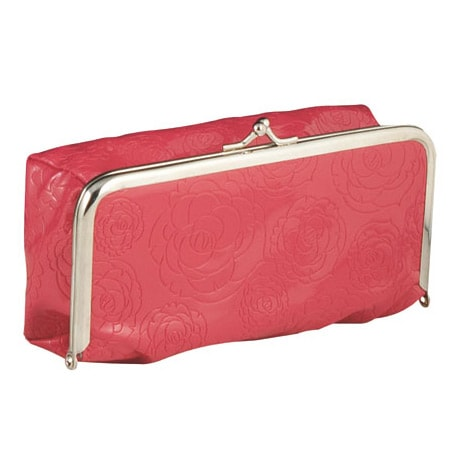 Travel Cosmetic Case/Melrose