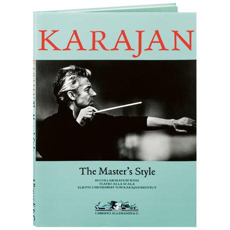 Karajan