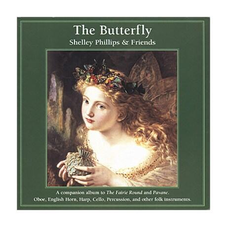 Shelley Phillips & Friends