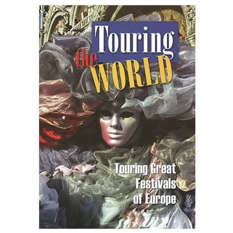 Touring the World