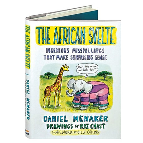 The African Svelte