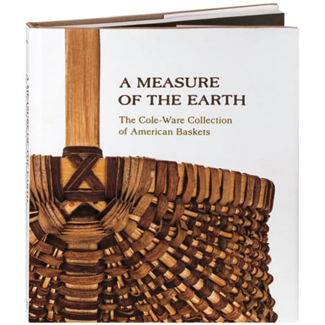 A Measure of the Earth