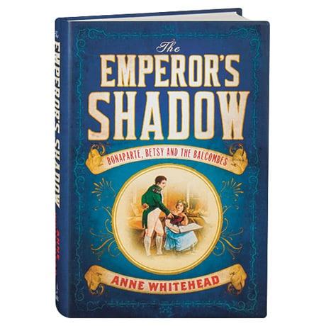 The Emperor's Shadow