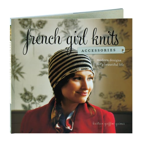 French Girl Knit Accessories