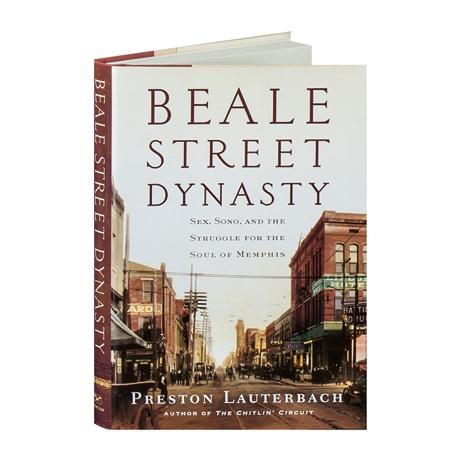 Beale Street Dynasty