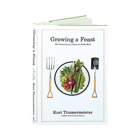 Growing a Feast