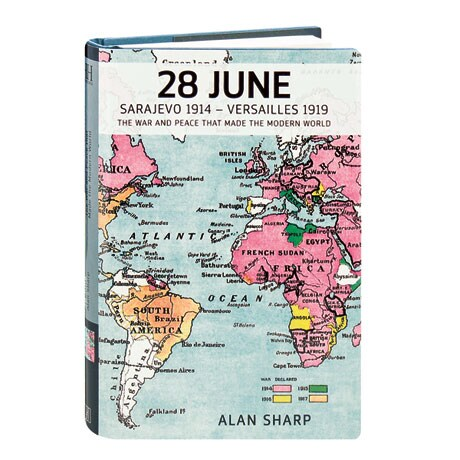 28 June