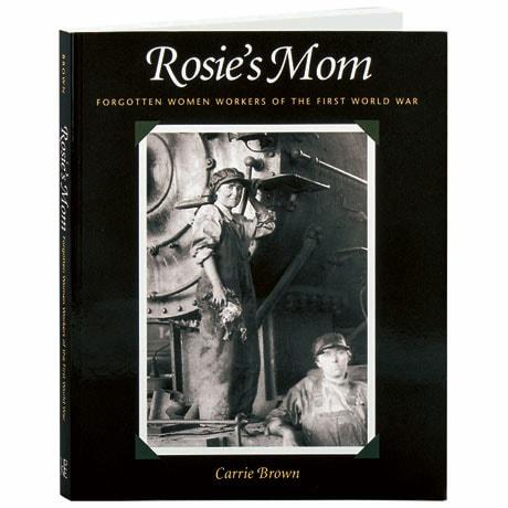 Rosie's Mom