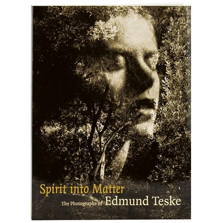 Spirit Into Matter