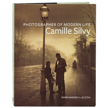 Photographer of Modern Life: Camille Silvy