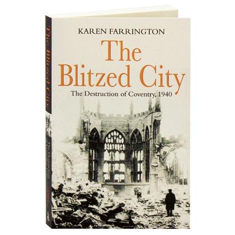 The Blitzed City