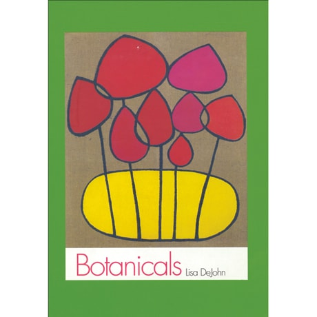 Botanicals Magneto Boxed Notecards