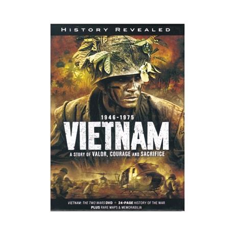 Vietnam 1946–1975