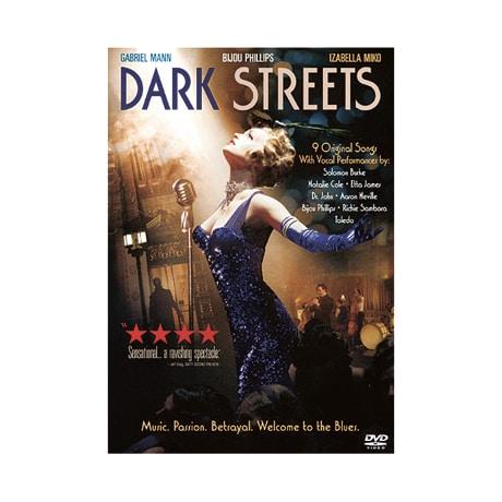 Dark Streets