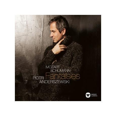 Mozart & Schumann