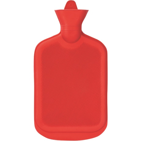 Relief-Pak Hot Water Bottle